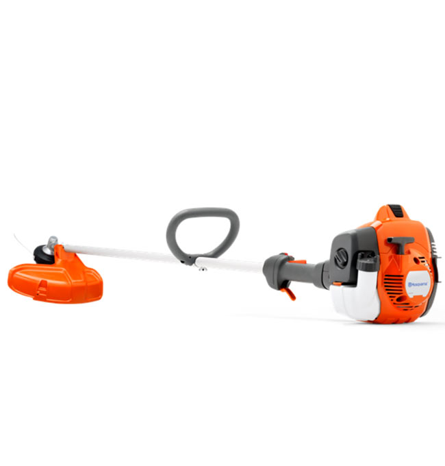 Husqvarna 322L Grass Trimmer